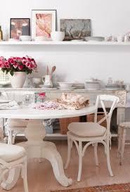 tavoli sala da pranzo ikea sala da pranzo shabby ikea 100 images 100 stunning tavoli e