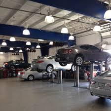 Hyundai Used Cars New Port Richey Save At The Hyundai Of New Port Richey Tire Center