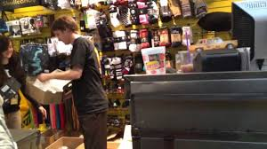 black friday vegas las vegas black friday shopping vlog youtube
