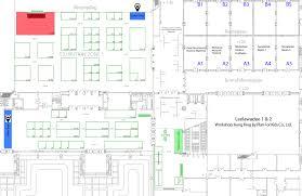 kings ridge clermont fl floor plans beautiful exhibit floor plan photos flooring u0026 area rugs home