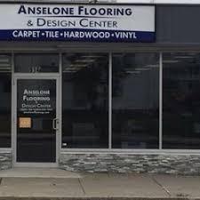 anselone flooring get quote flooring 914 washington st