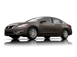 50 best detroit used nissan altima for sale savings from 1 271