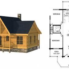 log cabin floor plans small 35 small cabin floor plans small log cabin floor plans rustic log