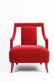 126 best 沙发 单人 sofa chair images on pinterest lounge