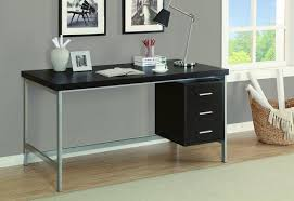 Corner Computer Armoire Desk by Computer Armoire Target Furniture Compact Computer Armoire With