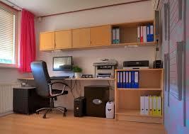 bureau de travail maison decoration bureau travail maison un espace bureau bien agenc 12