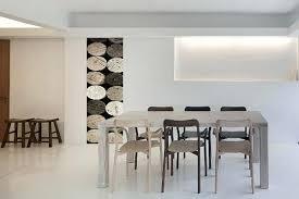 papier peint cuisine leroy merlin papiers peint cuisine papier peint moderne pour cuisine papier