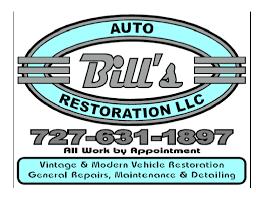 vintage datsun logo bill u0027s auto restoration u2013 vintage car and truck restoration and