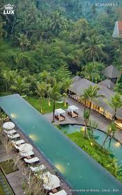 459 best bali hotels images on pinterest villas architecture