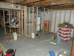 basement finishing u0026 remodeling photo gallery u2013 craftpro