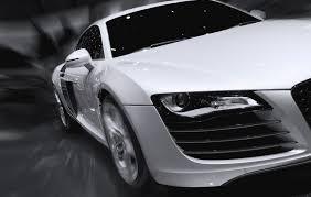 voiture de sport quelle voiture de sport s u0027offrir avec 35 000 euros blog autoreflex