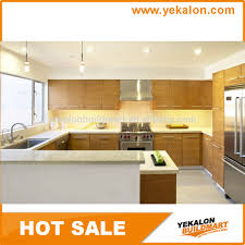 modular kitchen machine modular kitchen machine suppliers and