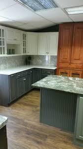 Kitchen Bath Kitchen U0026 Bath Argonne Lumber U0026 Supply