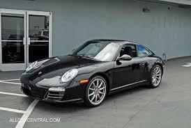 2005 porsche 4s for sale porsche 911 4s 2010 test drive all car central magazine