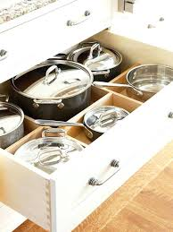 kitchen cabinets delaware kitchen cabinet stores kitchen cabinets that store more kitchen