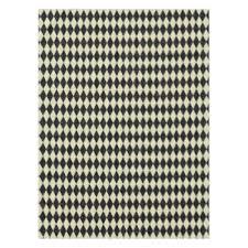 black diamonds tablecloths zazzle