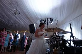 waterfront wedding band waterfront wedding event band in edinburgh wedding and