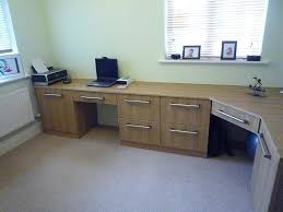 Home Office Furniture Vancouver Custom Made Home Office Furniture Custom Home Office Furniture