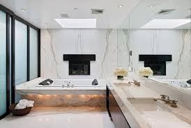 Interior Designs Cozy Small Bathroom by Cozy Ideas With Romantic Master Bathroom Ideas Decorating From