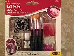 nail string art kits sbbb info