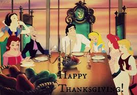 disney crossover images thanksgiving hd wallpaper and background
