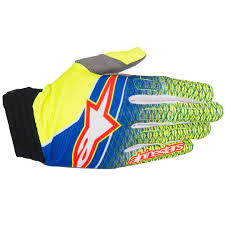 alpinestar motocross gloves we offer newest style alpinestars motorcycle gloves motocross