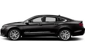 2009 impala airbag light recall alert 2009 2010 chevrolet impala news cars com