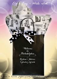 personalized wedding welcome bags wedding guest gift bag personalized welcome bag for wedding guest