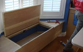 Under Window Storage by Bench New Under Window Seating Storage Best And Awesome Ideas 2