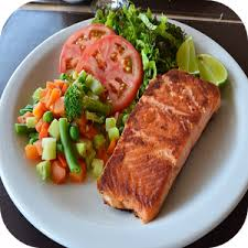 diabetic dishes diabetic recipes free android apps on play