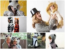 Animal Halloween Costume 136 Cute Halloween Costumes Images Halloween