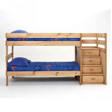 Simply Bunkbed Ace Rent To Own - Rent bunk beds