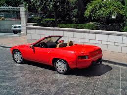 1978 porsche 928 porsche 928 gts interior car celeng