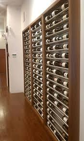 wine rack cherry wood hanging wine rack wall mounted wood wine