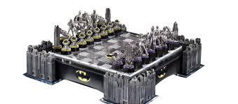 cool chess set pin by cool chess sets cool chess sets on cool chess sets
