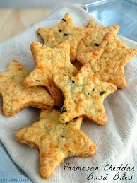parmesan cheddar basil bites life love liz i u0027ll bring this to