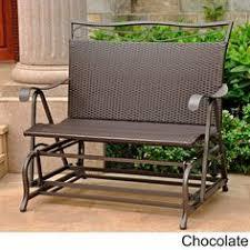 1960s Patio Furniture Salterini Classic 1960 U0027s Complete Wrought Iron Patio Furniture Set