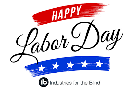 National Federation Of The Blind Address Industries For The Blind Inc Linkedin