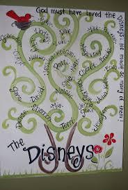 basic family tree ideas flowers quotes ideas