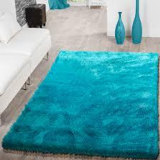 Wohnzimmer Teppiche Modern Teppich Wohnzimmer Hochflor Teppiche Modern Elegant Weich Schimmer