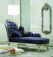 Sofa Cumbed In Low Rate Furniture Royal Furniture Sofa Bed Royal Furniture Sofa Bed Suppliers And