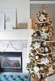 Decorate Christmas Tree Lyrics by 525 Best Ho Ho Holiday Home Images On Pinterest Christmas Ideas