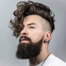 Kurzhaarfrisuren Herren by Aktuelle Männerfrisuren Der Undercut Mit Langen Haaren