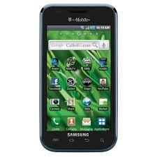 how to upgrade samsung galaxy s vibrant to android 22 amazon com samsung t959 galaxy s vibrant 4g gsm unlocked android