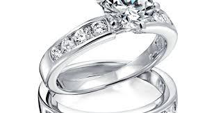 cheap wedding rings uk diamonds uncommon curious bridal wedding rings uk magnificent