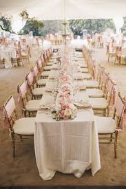 table linens for wedding 13 best blush table linens images on tablecloths