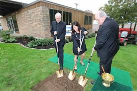 Comfort Funeral Home Watch The Archdiocese U0027s Funeral Home Catholic Sentinel