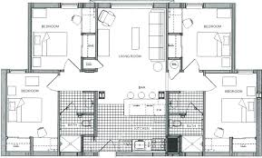 square feet to meters average bedroom size square feet bedroom furniture layout standard