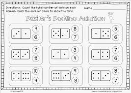Printable Math Worksheets For Preschool Free Math Worksheets To Print Teaser 4 Kids Printable Kindergarten