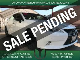 2013 lexus es 350 touch up paint 2015 used lexus es 350 beautiful lexus es350 crafted line at